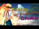 [MLG] King of Quickscope camp