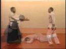 Aikido 6kyu1991 ч2 Матвеев В.А.