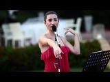 Quando quando quando (Sapore Italiano Quartet - Tony Renis)