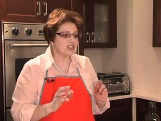 Tatyana Fridman (рецепты здоровой еды для собак)