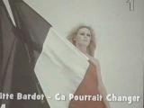 Brigitte Bardot - Ca Pourrait Changer, 1964