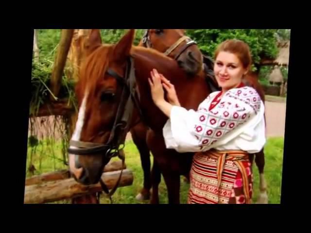 Ой у полі криниченька | Ukrainian folk song | Гурт Експрес
