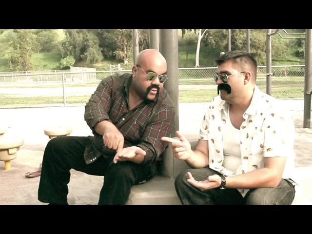 XL Middleton - Bumpin (Official Music Video)