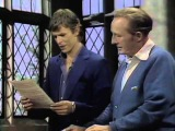 Bing Crosby &amp David Bowie -