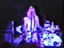 Courtney Love Hole 01 08 1994 FDR Park Philadelphia PA