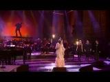 Caro Emerald &amp Polish Radio Symphony Orchestra -