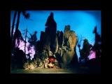 1Копия видео Серый волк энд красная шапочки фрагмент