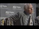 Ричард Докинз - Ни черта вы не обязаны уважать чужое мнение
