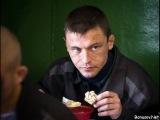 Владимир Бочаров - Запретка