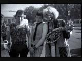 Майк Науменко - Я не знаю (Бу-Бу) песня для Свина