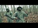 Deniro Farrar - Just In Case The World Ends ft. Blue Sky Black Death