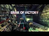 Дебютный геймплейный трейлер Umbrella Corps