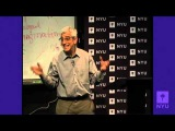 Introduction to Sociology - The Sociological Imagination - Part 1