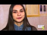 Участие Клуба Поэтов Черноморки в литературном фестивале «Відродження поезії 2016»