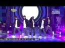 6 июн. 2010 г.[HQ] Stars Dance Battle 2010 - 2PM Super Junior - Last sence