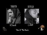 Own it (Drake) Remix feat King Jester