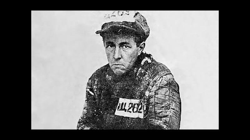 Владимир Бушин о сумасшедшем бреде СоЛЖЕницына. 23.09.2015