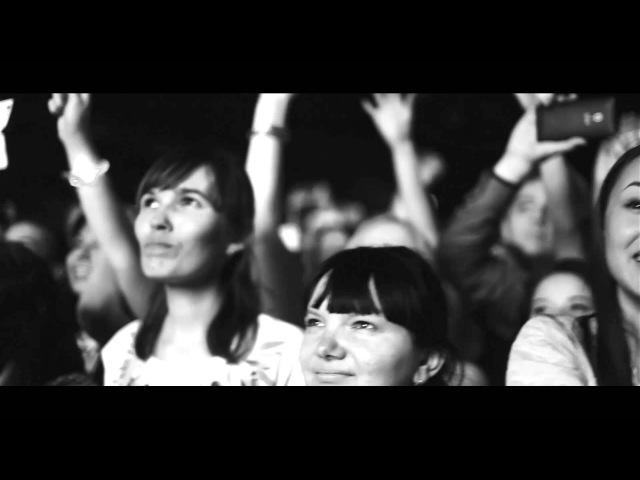 Alex Kafer Lera - Никогда (Ural Dj's Deep remix Cover Линда)
