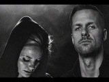 Adam Beyer b2b Ida Engberg - Music Is Revolution Opening Party, Space Ibiza 7 July 2015