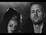 Adam Beyer b2b Ida Engberg - Music Is Revolution Opening Party, Space Ibiza 7 July 2015