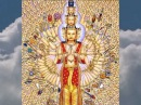 Avalokiteshvara's Ten Prayers - Khenpo Pema Choephel Rinpoche
