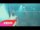 Shaggy - I Need Your Love Official Video ft. Mohombi, Faydee, Costi