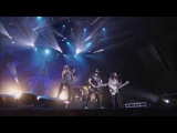 DragonForce - Black Winter Night (Live) from 'In the Line of Fire' 2015