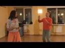 Жить танцуя №3