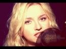 I Don't Wanna Miss a Thing by Aerosmith (Alyona cover)