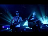 ENTER SHIKARI - Gap In The Fence [Live @ Camden. Electric Ballroom. 19th Oct] HD