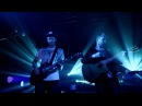ENTER SHIKARI - Gap In The Fence [Live @ Camden. Electric Ballroom. 19th Oct] HD