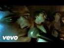 Jimmy Eat World The Middle Official Music Video