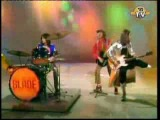 SLADE - Get Down And Get With It (HD)