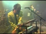 Группа Браво (Роберт Ленц) - Живая коллекция (1997)