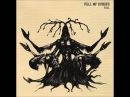 Fall Of Efrafa Elil Full Album