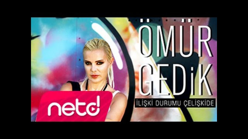Ömür Gedik Feat H.Yılmaz - İlişki Durumu Çelişkide