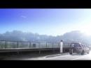 Steins Gate  Врата Штайнера - 20 серия [Ancord]