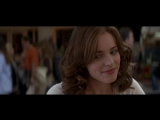 Ночной рейс (2005)  Red Eye (2005) ужасы