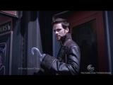 Однажды в сказке/Once Upon a Time (2011 - ...) ТВ-ролик №2 (сезон 4)