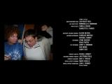 Мальчишник в Вегасе/The Hangover (2009) Финальные титры