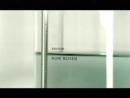Клиент всегда мертв/Six Feet Under (2001 - 2005) Вступительные титры (сезон 1)
