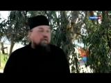 """Фильм """"Президент""""׃ Путин и Осёл на горе Айфон"""