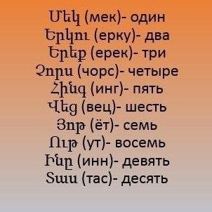 Русско Армянский Переводчик Онлайн - фото 4