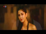 mashallah full video song hd bluray dts 5.1 salman khan, katrina kaif ek tha tiger - mp4 360p [all devices]