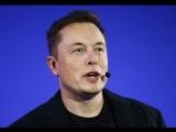 Илон Маск: гений, бизнесмен или шарлатан?