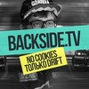 #BACKSIDE_TV