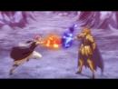 [SHIZA] Хвост Феи (2 сезон)  Fairy Tail TV2 - 214 серия (39 серия) [Nyashee & Oni] [2014] [Русская озвучка]