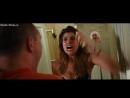 Лэйк Белл (Lake Bell) голая в фильме «Однажды в Вегасе» (2008)