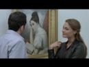 «Давай поцелуемся» |2007| Режиссер: Эмманюэль Муре | мелодрама, комедия