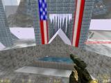 Counter-Strike: Source [CSS] WoW, Pw,фраги serf слак cs1.6 :) плакса Vine Death aim wh :)LOL ишак +100500